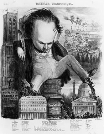 1312612-caricature_de_victor_hugo