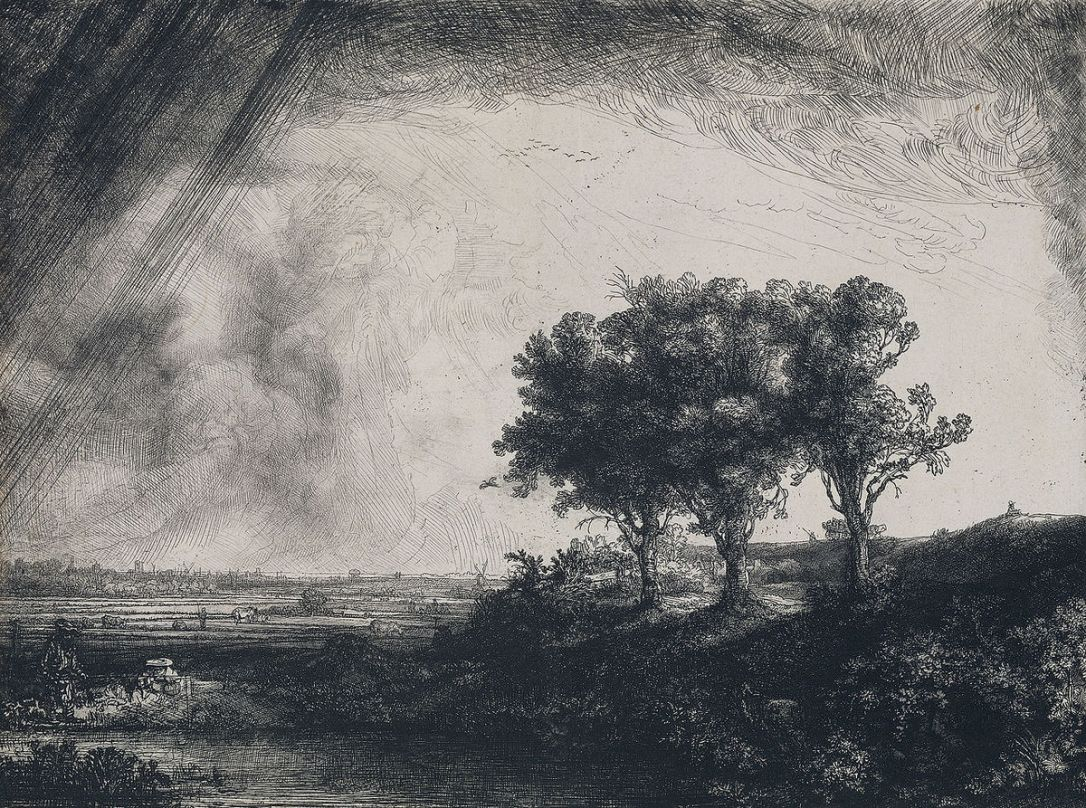 1200px-the_three_trees_by_rembrandt_rijksmuseum_amsterdam_rp-p-ob-444