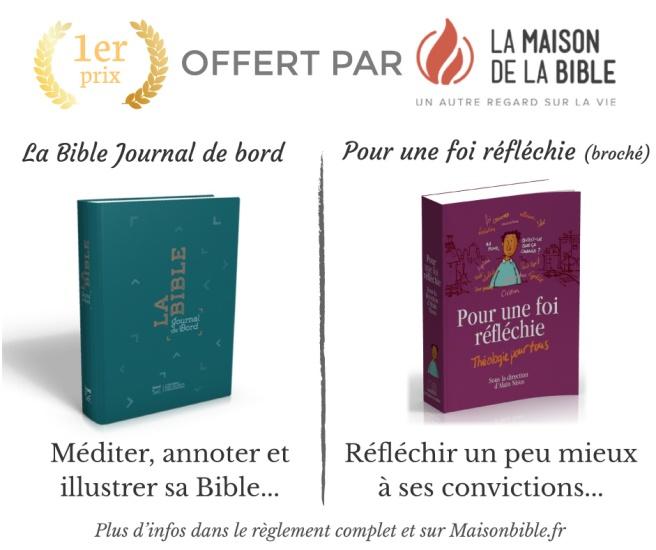 Premier Prix concours poesie Maison de la Bible-01