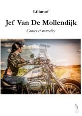 cover Jef ebook gratuit.jpg
