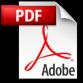 ebook pdf gratuit