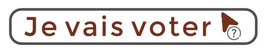 bouton voter-01