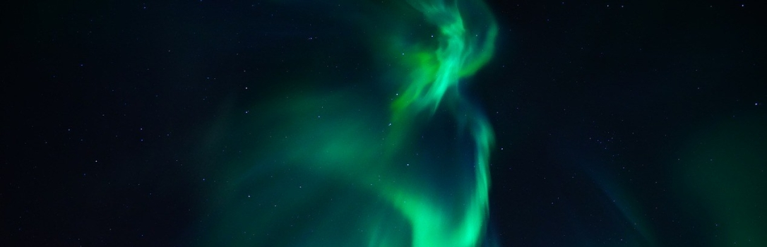northern-lights-3273425_1280
