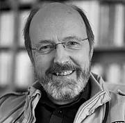 Zwahlen Pierre-Yves écrivain