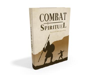 Cette image a un attribut alt vide; le nom du fichier est couverture-3d-combat-spirituel.png