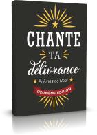couverture-chante-ta-delivrance-3d-poemes-de-noel-edition-2